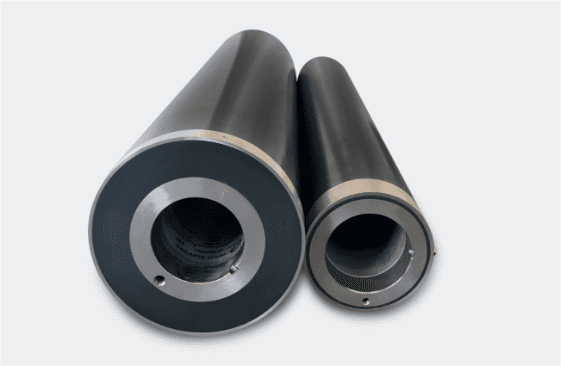 Metal Outer Ring Standard (2)