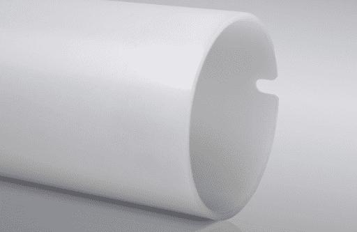 TSH - thin sleeve