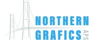 Northern Grafics