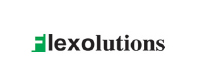 flexolutions