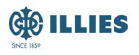 illies-100