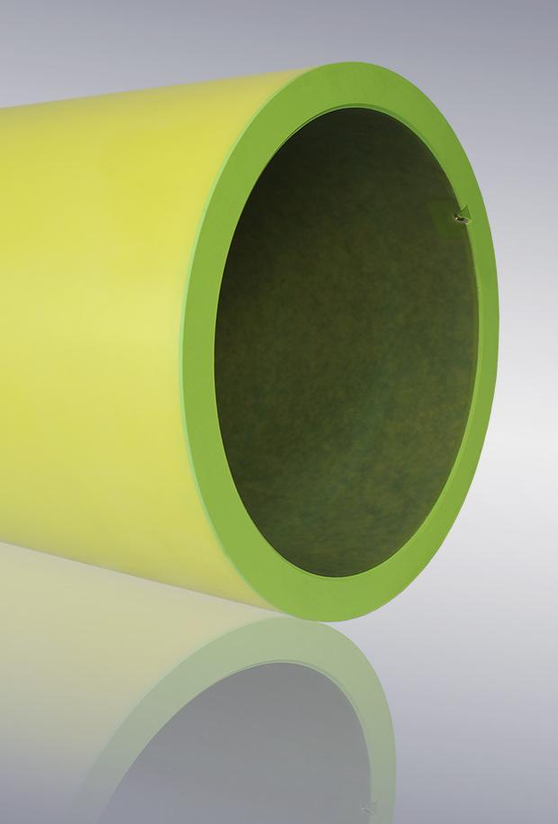 rubber-edges-light