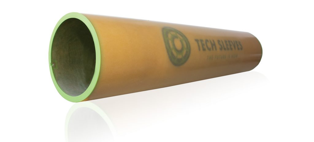 tesc-sleeves-product-portfolio