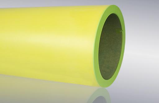 thumnail-light-sleeve-y