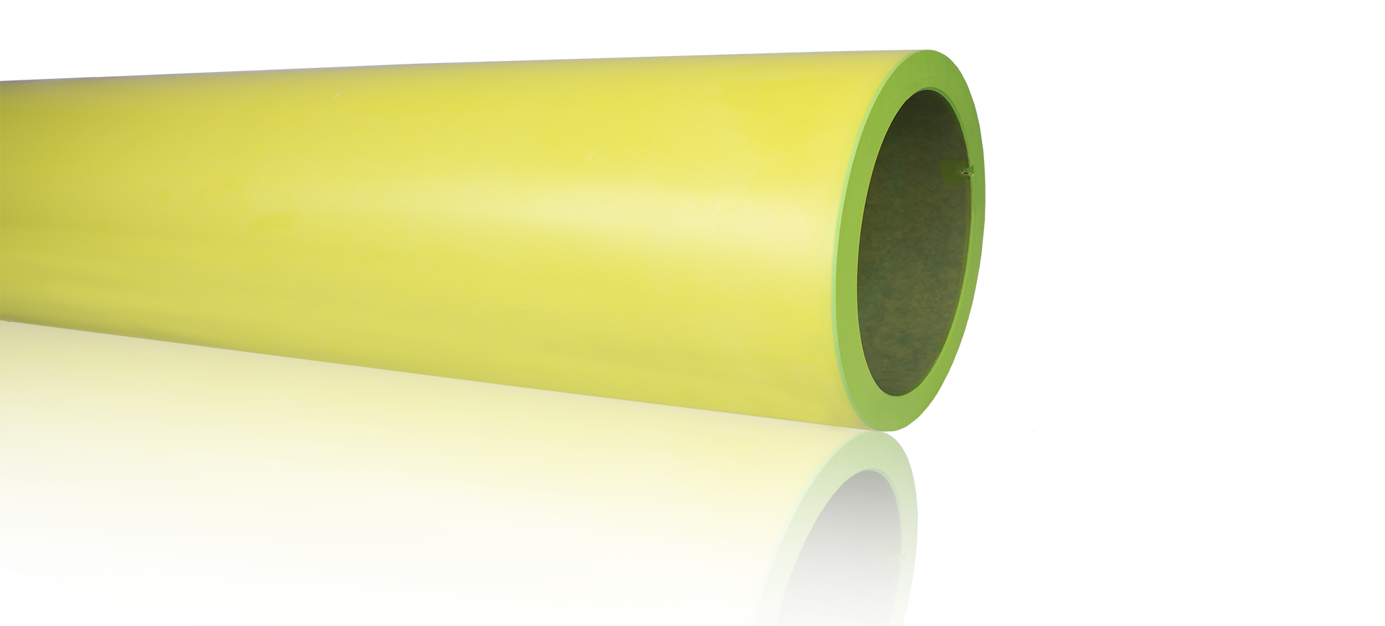flexo printing sleeves picture